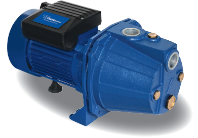 Jet pump 700w african supplier group for Jet motor pumps price